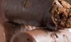 Πανόρμου: Παγωτίνια Χωνάκια-Πουράκια-Μπισκοτάκια - 07