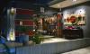 XXXL Burgers & Steaks για 2 Άτομα, στο Μαρούσι - 19
