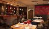 XXXL Burgers & Steaks για 2 Άτομα, στο Μαρούσι - 04