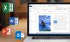 Online Μαθήματα Microsoft Office 2013 - 01