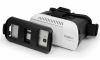 Technaxx Virtual Reality Glasses για Smartphones - 04