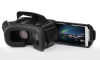 Technaxx Virtual Reality Glasses για Smartphones - 05
