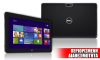 Tablet Dell Venue Quad Core, 10.8'' / 32GB / Wi-Fi - 05