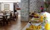 Αρεόπολη Μάνης: Διαμονή σε Πετρόχτιστο Ξενοδοχείο - 03