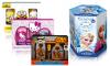Σετ με Προϊόντα Παιδικής Περιποίησης & Καθαρισμού - 14