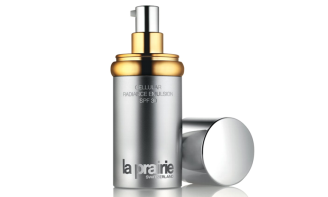 Κρέμα Προσώπου La Prairie Cellular Radiance Emulsion SPF 30 (50ml)